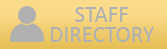 Staff Directly button
